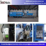 Gutes Quality Plastic Inejction Molding Machine für PVC Screw