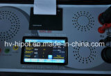 Automatisches Contact Resistance Tester (200A) (GDHL-200)