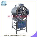Автоклав стерилизатора Ydc горизонтальный цилиндрический с Drying функцией