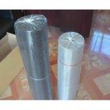 Alta qualità del setaccio a maglie dell'acciaio inossidabile, prezzo di /Cheaper (ZSTEEL-018)
