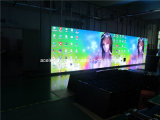 P6 Outdoor Full Color LED Display Screen con High Definition