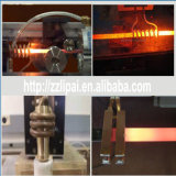 Nuts per media frequenza - e - bulloni Induction Heating Annealing Machine