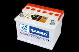 Saures Blei-Batterie-Typ Batterien 58500