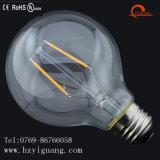 E27 de Energie van de Bol van de Verlichting van de LEIDENE Bol van de Bol - de Bol van de besparing