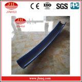 Los paneles hiperbólicos de aluminio anodizados placa de la hoja de aluminio del arco (Jh123)