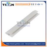 Profil en PVC en PVC