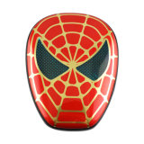 가장 새로운 복수자 슈퍼 영웅 철 남자 휴대용 힘 은행