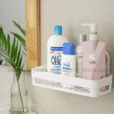 Шкаф ванной комнаты прямоугольного ABS материальный белый