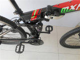 Disc Brake (AOKMB003)の流行のDesign Rear Suspension Mountain Bike