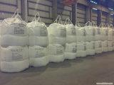 Grand sac tissé par pp pour la poudre de gypse