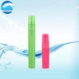 Pp.-kosmetischer Duftstoff-Pumpen-Feder-Plastiksprüher