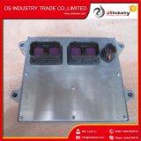 K38 Echte 4995445 Ecm van de Dieselmotor Elektronische Module 4940518 van de Controle