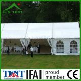 Wedding를 위한 큰 Waterproof Party Tents Marquee