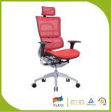 Oberseite 2016, die online bequemen Büro-Stuhl verkauft