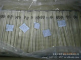 자연적인 2.0mm Rattan Reed Sticks