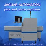 SMT Pick e posto Machine, Chip Mounter per 1.2m Tube Light