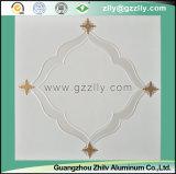 Novo tipo telhas de alumínio clássicas do teto de China