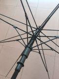 الوسط نوع لين إطار مظلة