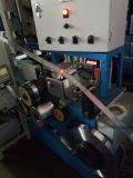 Gravüre-Drucken-Kohlenstoffstahl-Doktor Schaufel