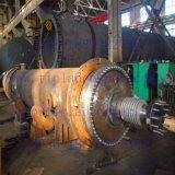 Reattore di titanio con il reattore mescolantesi mescolantesi dell'agitatore del serbatoio dell'agitatore