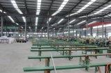 Grado all'ingrosso dei tubi e dei tubi 201 della decorazione della saldatura dell'acciaio inossidabile di Huaye