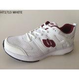 Estilo Running ocasional no. das sapatilhas da qualidade superior de sapatas do esporte: Shoes-1713 de funcionamento