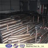 1.3247/M42/SKH59高速度鋼のツール鋼鉄合金鋼鉄