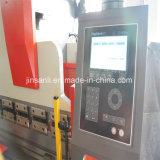 Тормоз давления CNC оси Jsl 6+1 с Delem Da66