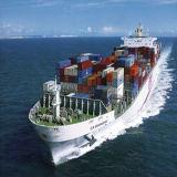 Serviço de transporte de FCL/LCL de China a Malaga, Spain