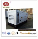 El mejor precio para el diesel de Ricardo Weifang Tianhe GEN-Fijó 10kw---250kw