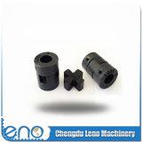 Hydraulische flexible Kupplung L035 mit Gummieinlage