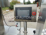 Dpp-150e de automatische Machine van de Verpakking van de Blaar voor Capsule of Tablet