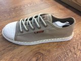 Nieuwe Stijl Meer Schoenen van /Sports van de Schoenen van /Fashion van de Schoenen van het Comfort van de Kleur/de Schoenen van de Jongen & van Meisjes