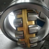 3616 kugelförmige Peilungen Rollenlager-China-Factory/SKF, die Peilung rollen