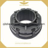 Подшипник отпуска муфты для вспомогательного оборудования Audi-Автомобиля Част-Автоматического