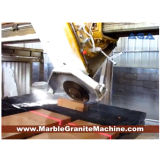 De Zagende Machine van de steen met Graniet/de Marmeren Scherpe Machine van de Brug (HQ700)