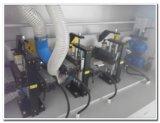 PVC端バンディングの生産ライン機械装置