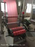 De dubbele Blazende Machine van de Film van de Kleur (md-45x2-600)