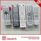 Fabrication universelle à télécommande pour DVD/DVB