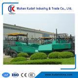 Multi lastricatore funzionale RP601 dell'asfalto