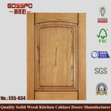 Schranktür-Entwurf der Küche-hängenden Schränke (GSP5-012)