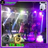 Illuminazione capa mobile della discoteca del punto del fascio della strumentazione 7r 230W Sharpy del DJ