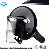 De speciale Helm van Krachten/de Volledige Beschermende Helm van het Gezicht voor Verkoop