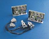 Machine de soudure automatique de tache laser de diode de moulage de batterie en métal