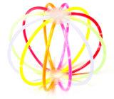 """8つの""""子供のための白熱おもちゃの白熱球"""
