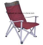 바닷가, 야영, Backpacking, & 옥외 축제를 위해 완벽한 비치용 의자