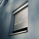 Aluminiumblendenverschluß der rollen-6063-T5/Aluminiumfenster