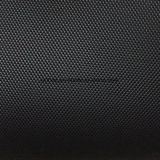 접히는 가정 최고 디딜방아 운동 장비에 의하여 자동화되는 체조 디딜방아 벨트