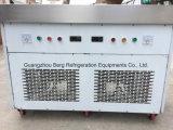 Machine populaire de crême glacée de friture de la Thaïlande de 2017 de la Chine d'usine produits d'approvisionnement nouveaux