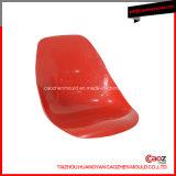 Пластичная прессформа прессформы стула шины с хорошим качеством